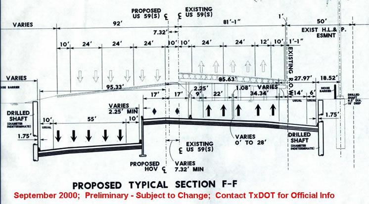 59_schematic