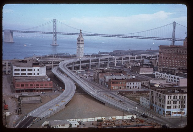 embarcadero-freeway_before