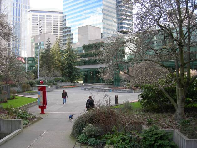Freeway_Park_Seattle_31