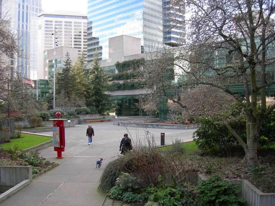 Freeway_Park_Seattle_31