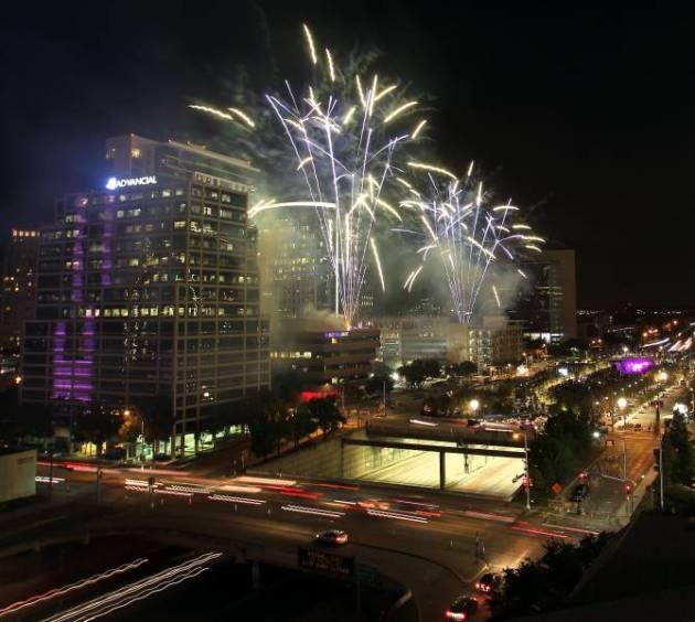 KW_fireworks