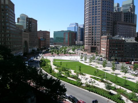 rose_fitzgerald_kennedy_greenway